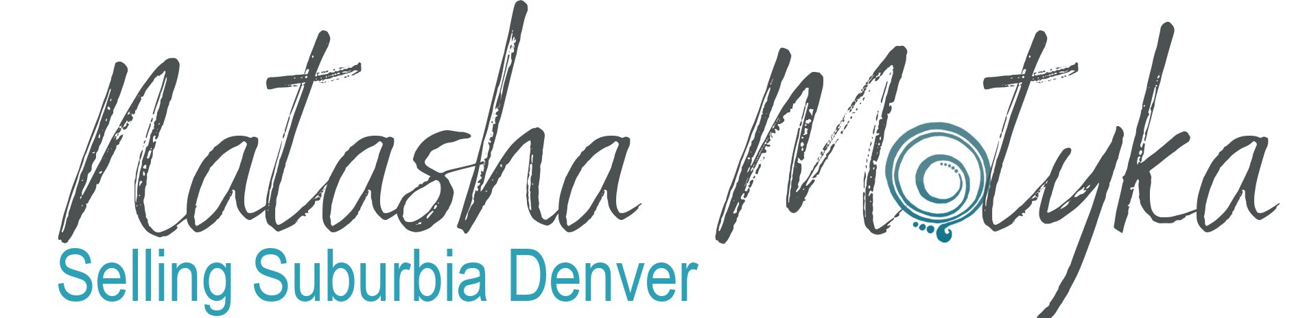 Selling Suburbia Denver